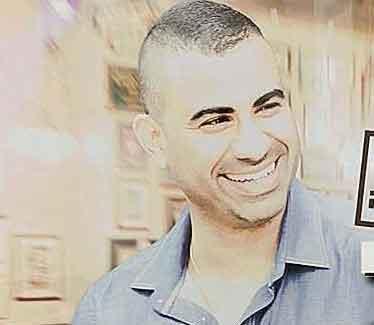 אמיר יוסף