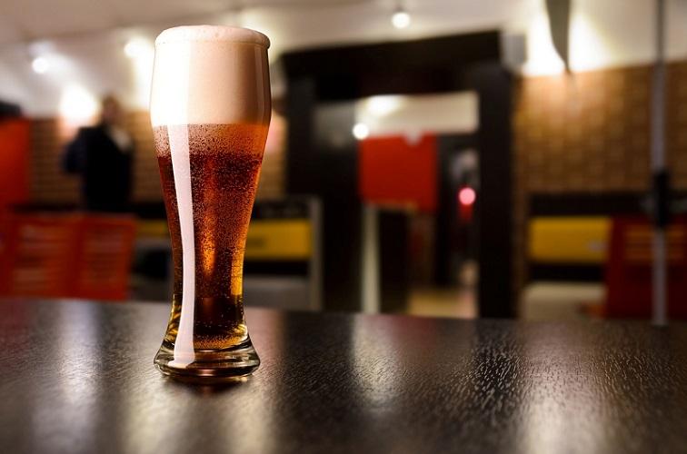 בירה. אילוסטרציה. צילום: א.ס.א.פ קריאייטיב/INGIMAGE