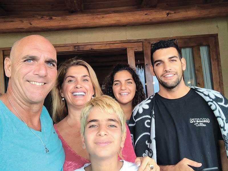 משפחת טל