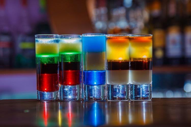 אלכוהול. אילוסטרציה. צילום: א.ס.א.פ קריאייטיב/INGIMAGE