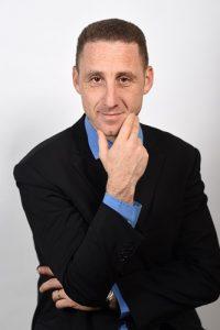עורך הדין בנו גליקמן. צילום ליהי אדל חסון