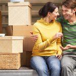 משרדי תיווך בהרצליה. תמונה ממאגר Shutterstock