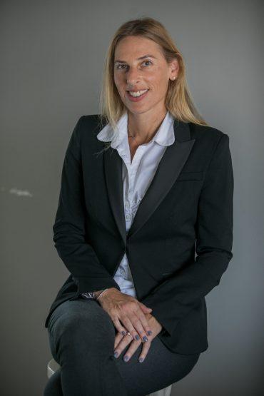 עורכת דין סיגל רייך. צילום: עדי הלמן