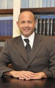 עורך דין ברוש יובל