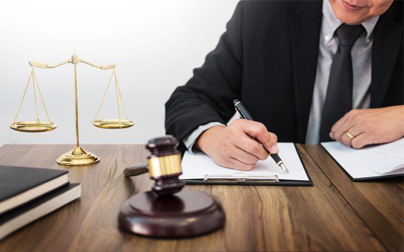 עורכי דין בהרצליה