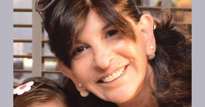 שרה אורן