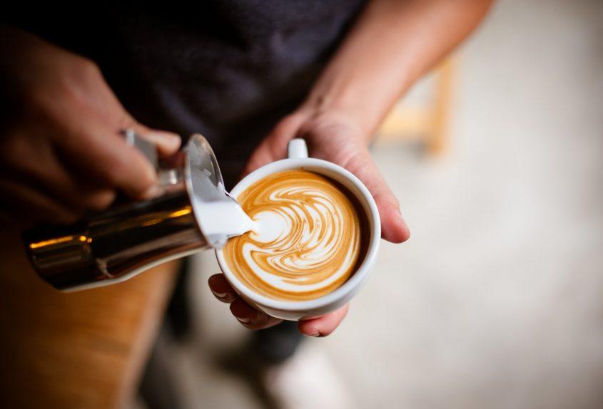 הקפה של הרצליה (מאגר תמונות: Shutterstock)