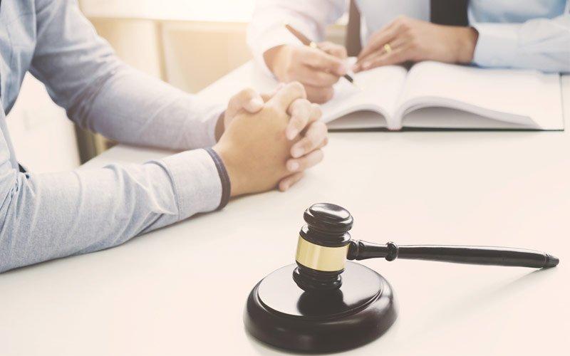 עורכי-דין-פלילי-מומלצים-בהרצליה