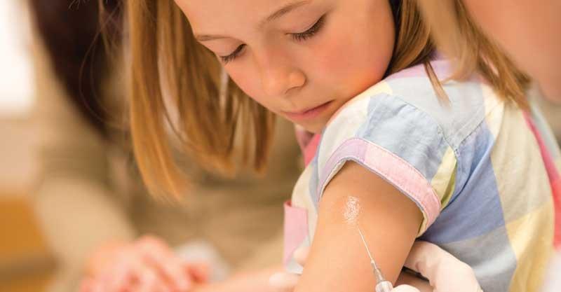 חיסון. צילום אילוסטרציה א.ס.א.פ קריאייטיב/INGIMAGE