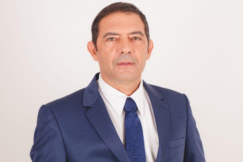 עורך דין דויד אלון דדון