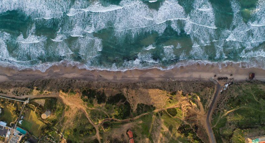 חוף סידנא עלי