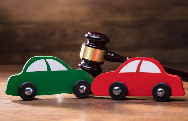 תאונות דרכים- המדריך המלא ומה הכי חשוב לדעת. תמונה ממאגר Shutterstock