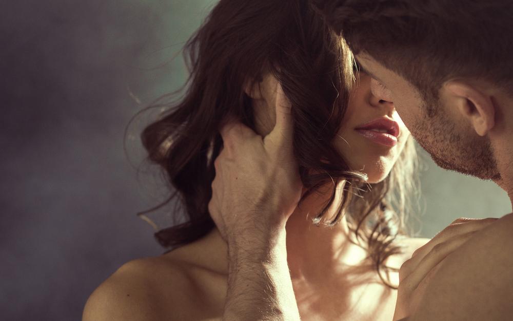 טיפול מיני במרכז. תמונה ממאגר Shutterstock. צילום:conrado