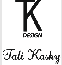 לוגו באדיבות טלי קאשי