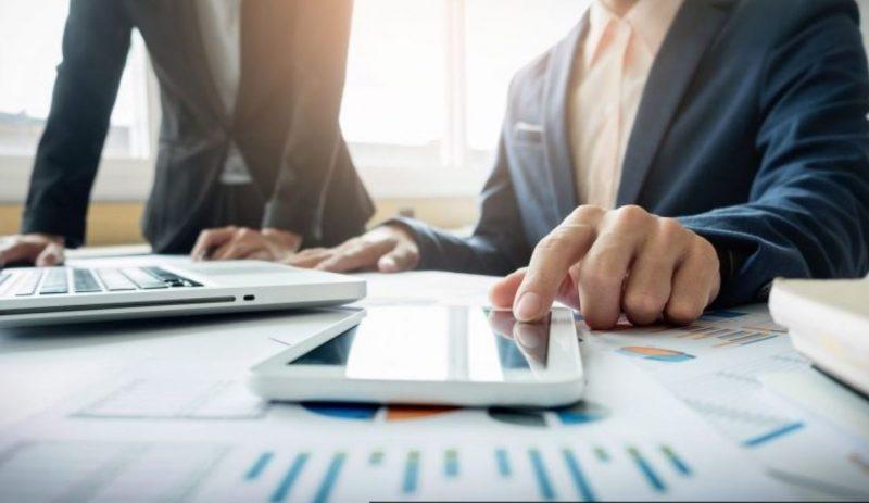 האקדמית עמק יזרעאל: מרוויחים שנה עם תואר B.A בכלכלה וניהול שיפתח במרץ 2020. תמונה ממאגר Ingimage