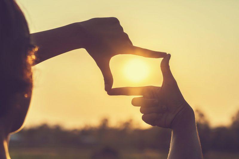 Focusing טיפול בהתמקדות: הכירו את ליאורה בר נתן. צילום: Lovelyday12, Shutterstock