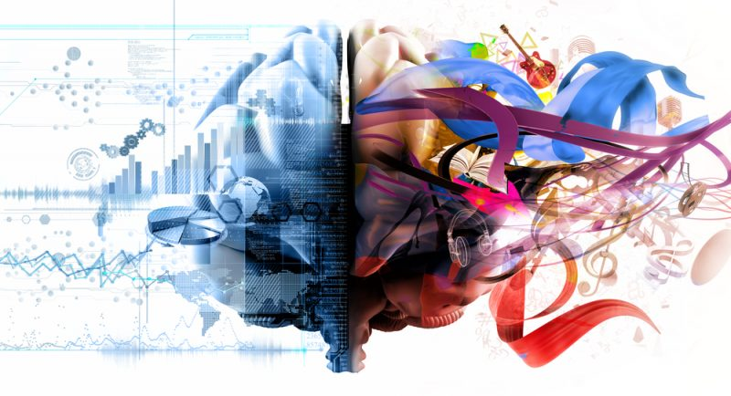 Human Design - העיצוב האנושי: הכירו את המנחים המובילים בתחום. תמונה: adike, Shutterstock