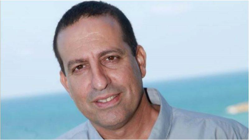 כל הג'ז הזה: ברדיו הבינתחומי בחרו את עשרת אלבומי העשור של הג'ז הישראלי