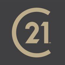 לוגו סנצ'ורי 21