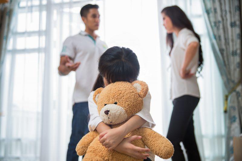 עורכת דין לדיני משפחה: הכירו את נומי יצחק הררי. צילום: anek.soowannaphoom, Shutterstock