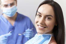 הלבנת שיניים בתל אביב: בדנטל הרמוניה יטפלו לכם בחיוך ובנשמה, צילום: מתוך מאגר Ingimage