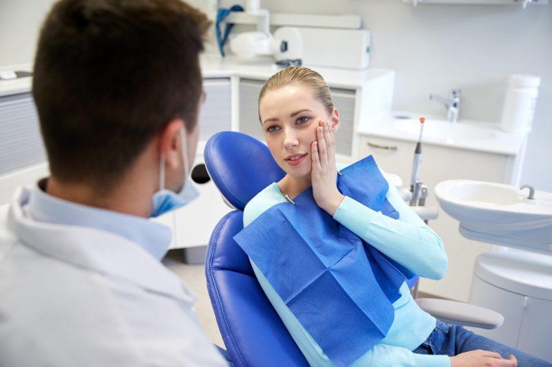 רפואת שיניים חירום בתל אביב: הכירו את דנטל הרמוניה, צילום: ממאגר Ingimage