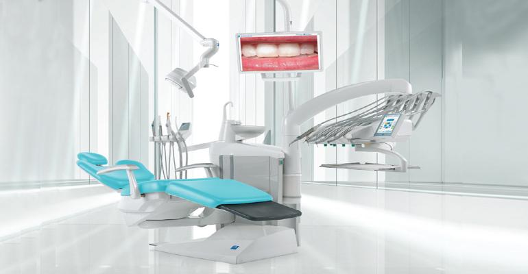 רופא שיניים בנתניה. צילום: באדיבות אליהו שוקרון
