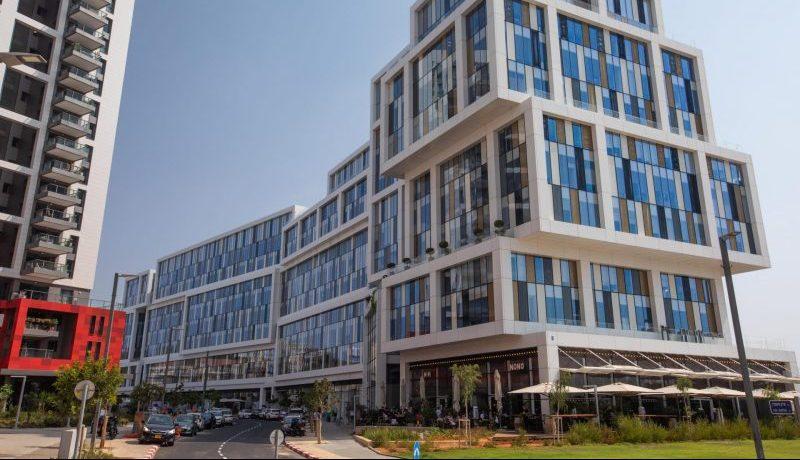 למרות המשבר: שתי מסעדות חדשות ייפתחו בהרצליה